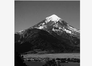 Alta Patagonia