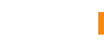 CRV Group