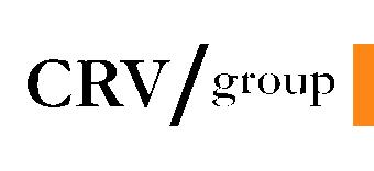 CRV Group